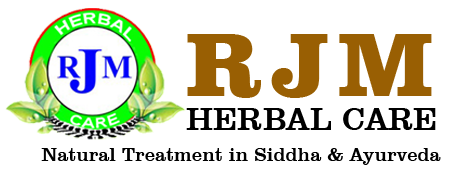Best Skin Care Clinic in Chennai-RJM Herbal Care