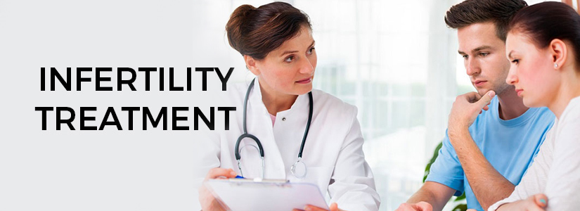 Infertility Treatment In Chennai